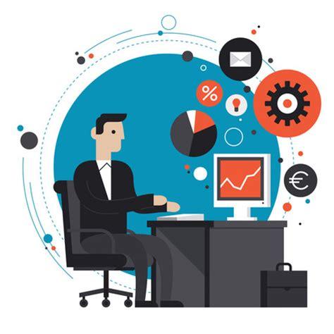 Individual software business plan