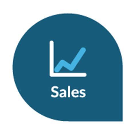 Outside sale resume sample