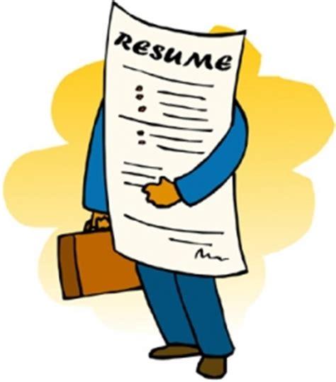 Outside Sales Representative Resume Samples QwikResume